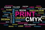 Art Poster Printing