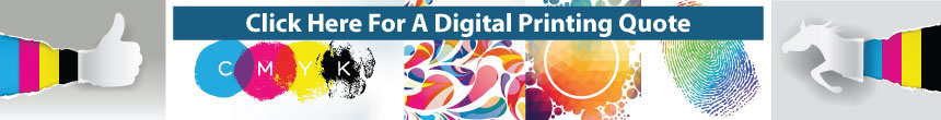 Get A Digital Printing Quote